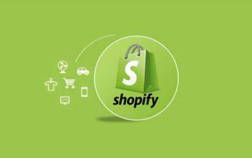 Shopify可以用个人账户收款吗?