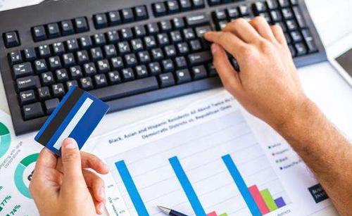 Shopee怎么换收款账号?操作流程介绍