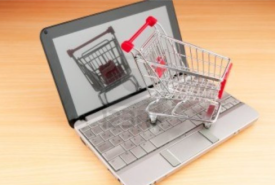 eBay退货运费是谁支付的?