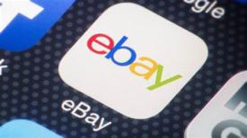 eBay英国站开店,一定要税号吗?