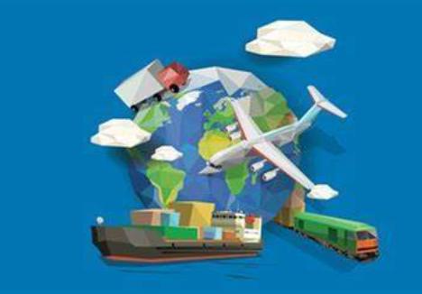 速卖通海外仓类型包括哪三种?