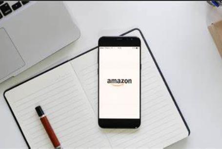 亚马逊注册,同一套资料收款账号可以一样吗?