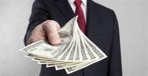关于亚马逊索赔退款要怎么处理呢?