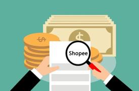 Shopee马来西亚物流费用收费标准