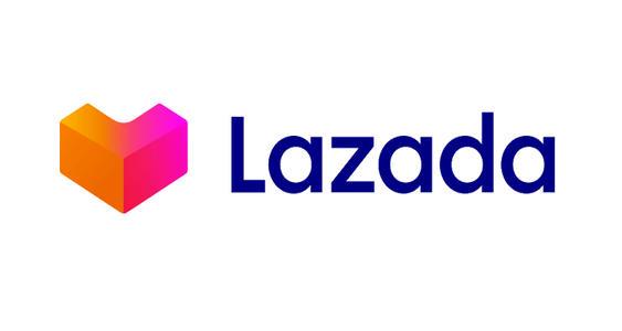 Lazada什么东西好卖?Lazada最全的产品选品类目推荐