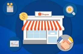 Shopee开店链接失效,怎么申请补发?