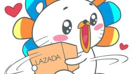 Lazada和天猫有什么区别?天猫卖家不得不做的东南亚平台!