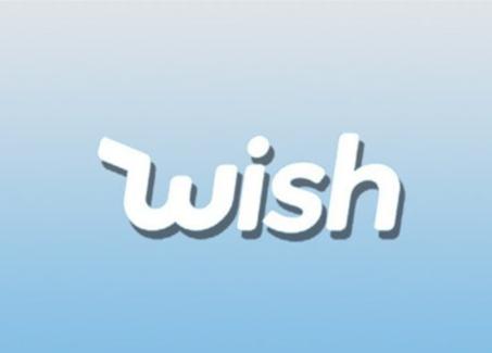 想入局Wish灯具品类?这三大步骤教你如何选品