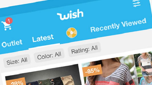 Wish20美元的产品如何打造爆款?Wish精细化运营之道