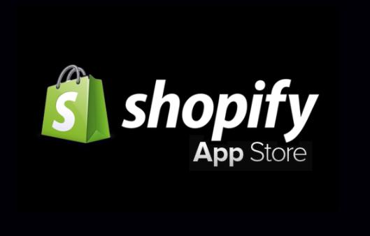 Shopify子账号设置流程及权限介绍