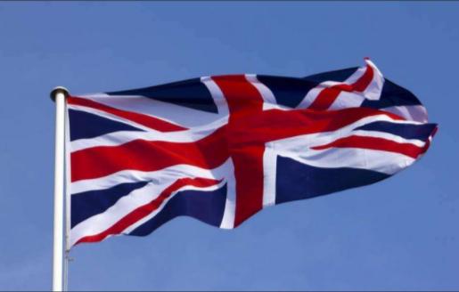关于英国脱欧及卖家在eBay英国站点上业务的更新