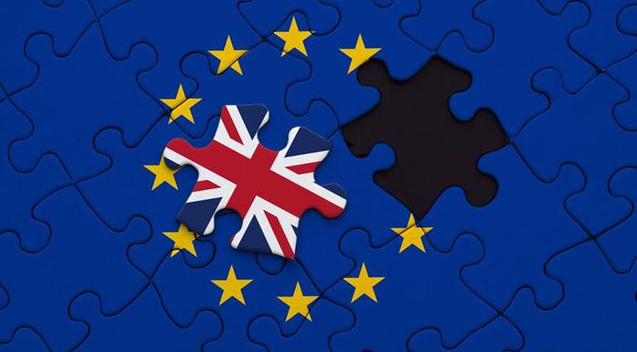 @欧洲站卖家,英国脱欧过渡期结束在即,这些新规即将生效!