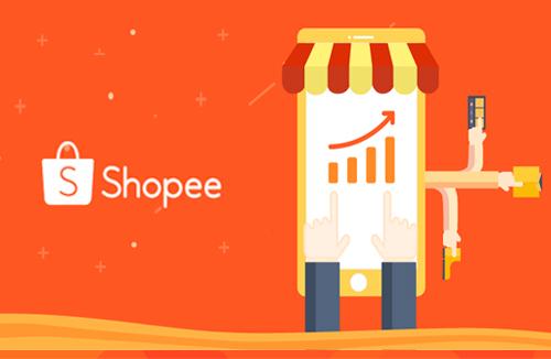 你知道Shopee广告费用要多少?