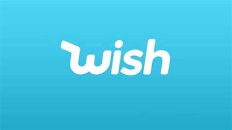 Wish:给你现金返利!春节运营的4大支持!