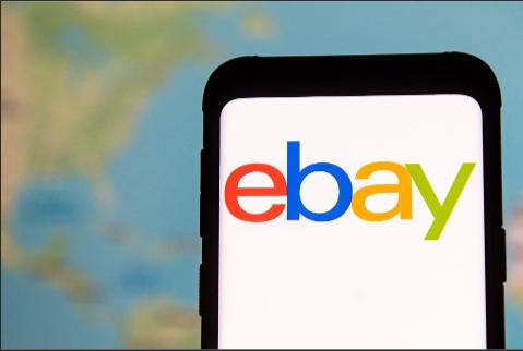 注册eBay需要的信用卡账单要什么要求