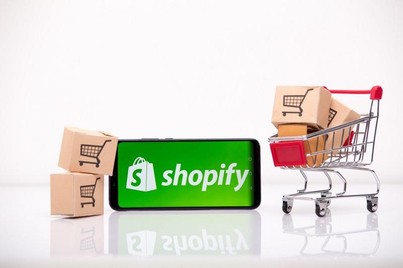 Shopify怎么迁移?流程介绍