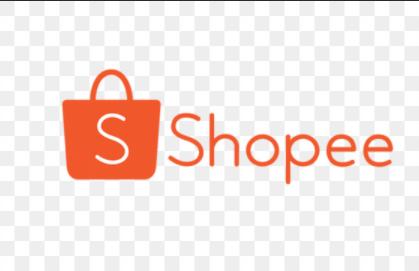 Shopee海外仓费用收费标准介绍