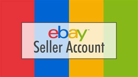 eBay个体工商户可以开店吗?附开店流程介绍