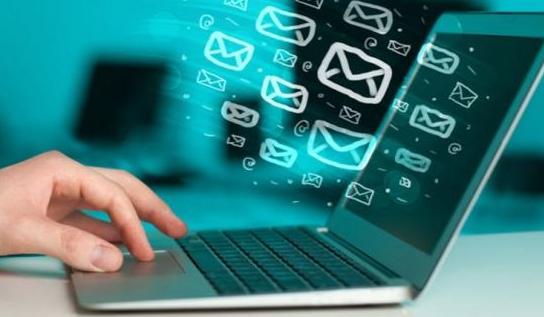 亚马逊邮件回复规则,哪些信息不能有?