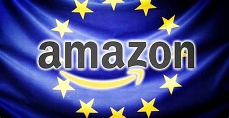 英国脱欧,对亚马逊卖家有哪些重大影响?