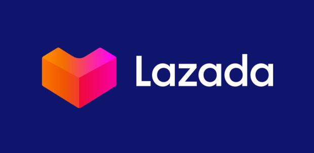 Lazada绑定支付宝有哪些要求?常见问题解答