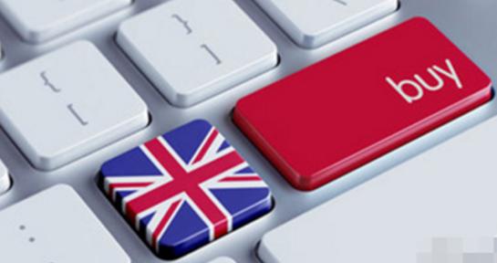 英国脱欧,除了变2个FBA仓外,还有什么变化?
