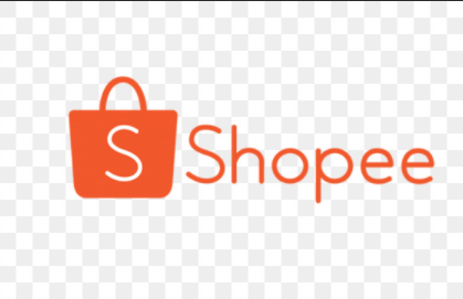 Shopee发货预报怎么弄?设置流程介绍