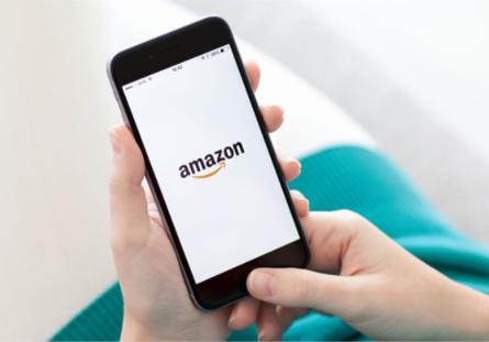 揭穿关于Amazon's Choice的几大谣言!亚马逊竟把标签给它了就很迷……