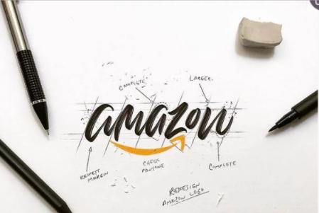 亚马逊账户如何注销,要满足什么条件吗?