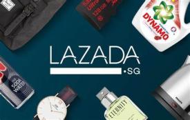 Lazada卖家必备营销工具总结
