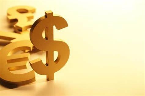 速卖通资金账户有哪几个?功能及要求介绍