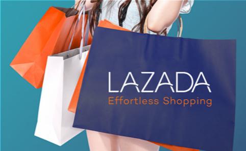 选品曝光!2021年Lazada最有潜力产品有哪些?