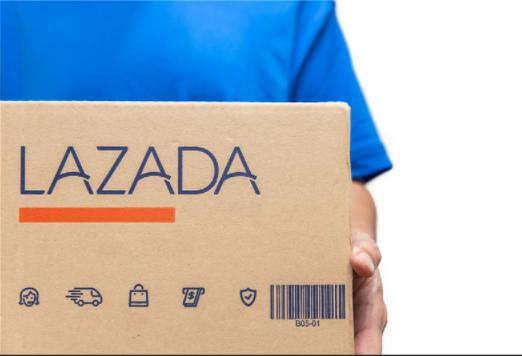 Lazada发货规则:时效、包裹及标签规则