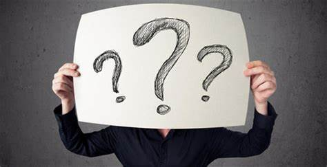 亚马逊卖家怎么回复QA,技巧分享