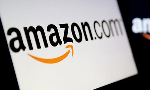亚马逊再入黑名单,第三方卖家将成为平台严厉打击对象