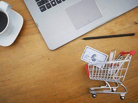 eBay如何免运费?附免运费产品定价攻略