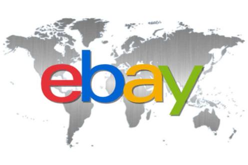 eBay Fulfillment 价格更新通知
