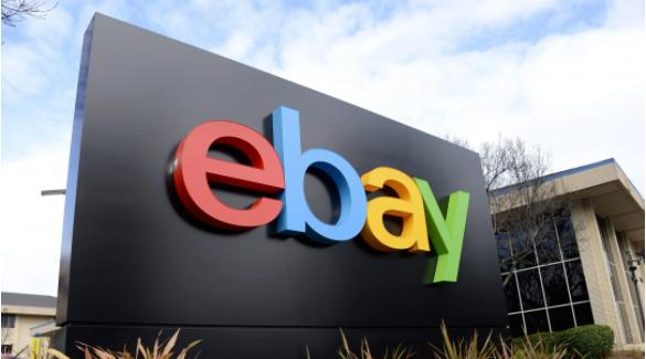 eBay运营如何打造爆款?3点技巧