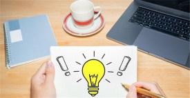 2021速卖通什么产品好卖?家居工具品类数据分析报告