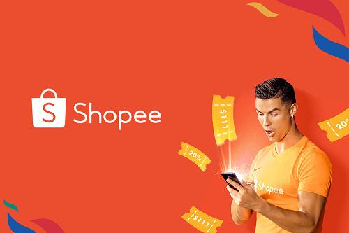 Shopee怎么做能快速出单?秘籍在此