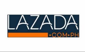 关于Lazada产品优化的4点技巧
