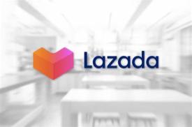 库存不足?Lazada缺货怎么办?