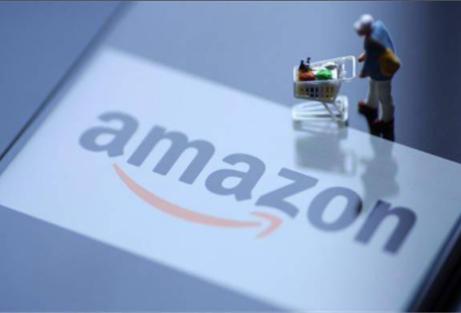 """跨境大事件!亚马逊推出""""支付服务商计划"""",收款政策大调整!"""