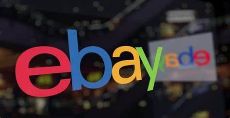 遇到eBay订单缺货要怎么处理?