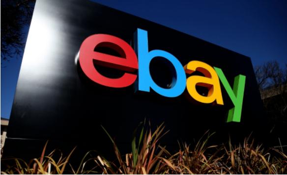 eBay真品保证计划扩展至日本,为你的商品吸引更多消费者!