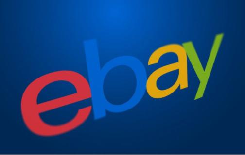 eBay:关于要求卖家提供正确德国增值税信息的通知