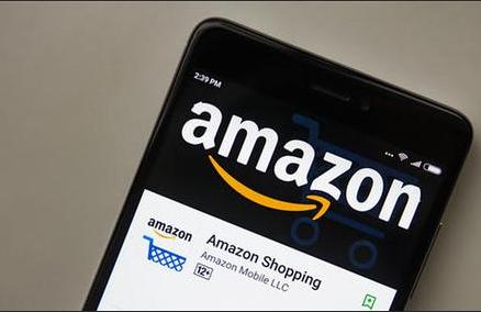 亚马逊自动广告能停吗?什么时候暂停比较好?
