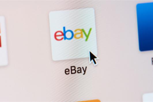 """仍有卖家""""顶风作案"""",eBay平台现多款禁售产品!"""