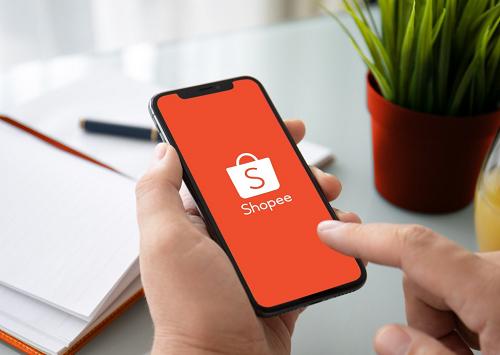 做Shopee是不是要电脑?附Shopee App下载操作