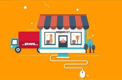 Shopee海外仓申请流程,速看!